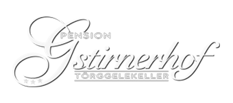 Logo Pension Gstirnerhof